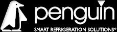 Penguin Refrigeration
