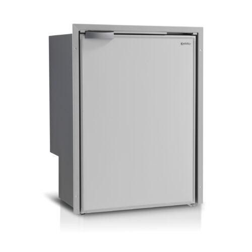 C115 - 115 Litre 12/24 volt marine fridge-02