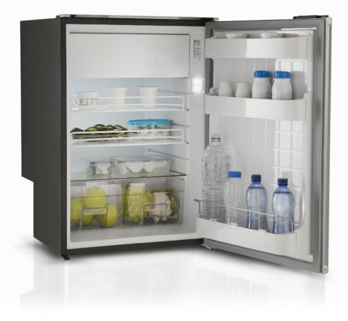 C115 - 115 Litre 12/24 volt marine fridge