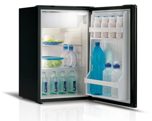 C50 - 50 Litre 12/24 volt marine fridge-01