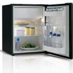 C60 - 60 Litre 12/24 volt marine fridge-02
