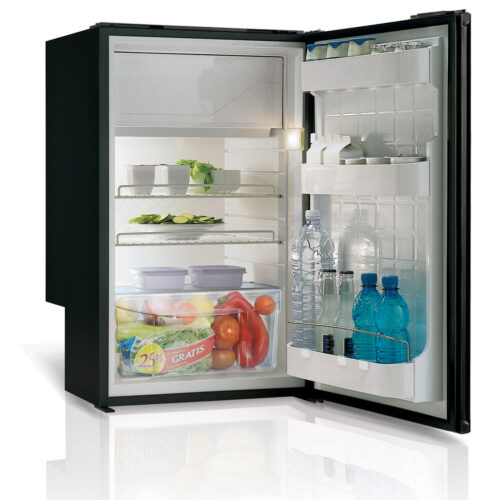 C85 - 85 Litre 12/24 volt marine fridge-03