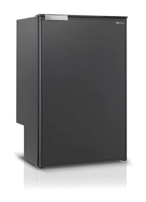 C85 - 85 Litre 12/24 volt marine fridge-DIMS