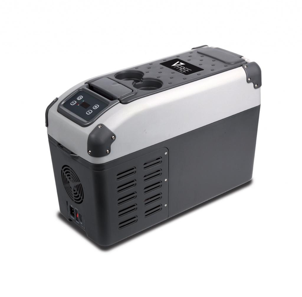 VF16P 15 Litre Portable 12v compressor fridge
