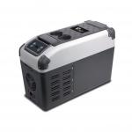 VF16P 15 Litre Portable Refrigerator