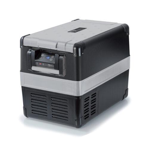 VF35P 35 Litre Portable Refrigerator