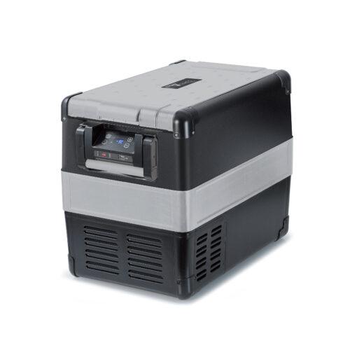 VF45P 45 Litre Portable Refrigerator