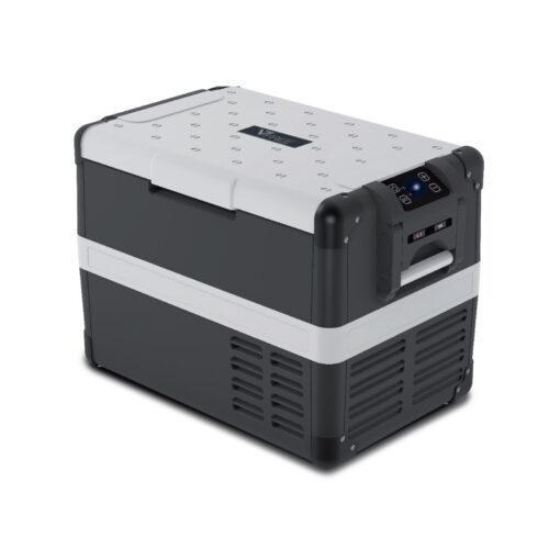 VF55P 55 Litre Portable Refrigerator