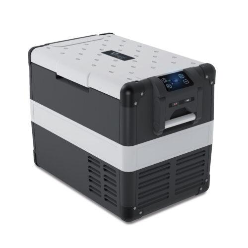 VF65P 65 Litre Portable Refrigerator