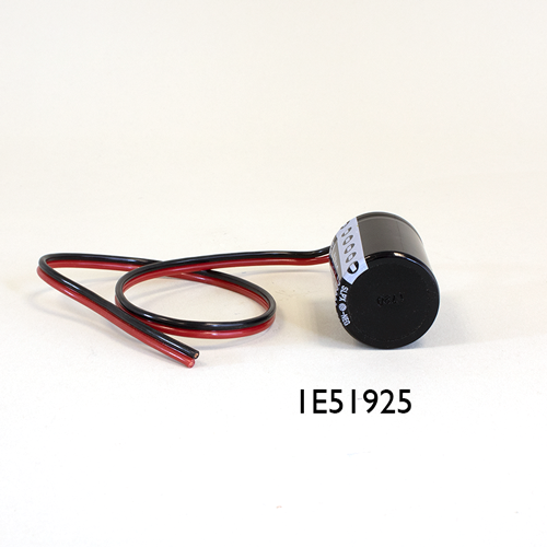 FILTER FOR RADIONOISE BD 35F-DIMS