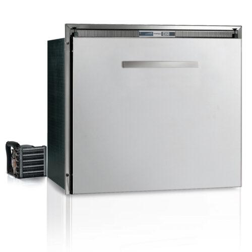 DW100 - 100 Litre single drawer fridge or freezer