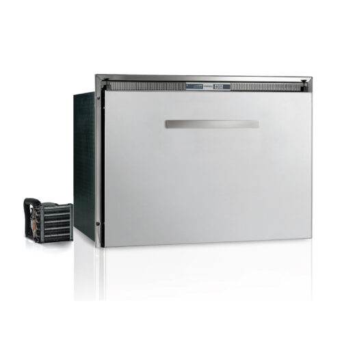 DW70 - 70 Litre single drawer fridge or freezer