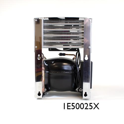 AV35F BD35F 12/24V Compressor-02