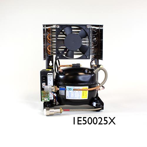 AV35F BD35F 12/24V Compressor-01