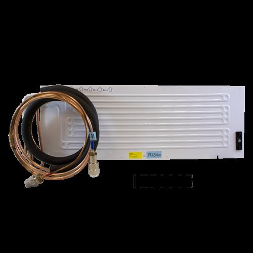 130F flat evaporator -02