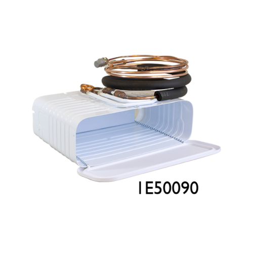 160H box evaporator