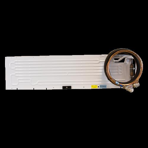 160F flat evaporator-02