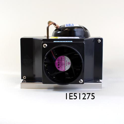 Roma BD35F 12/24V Compressor-03