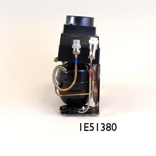 Madrid BD35F 12/24V Compressor-03