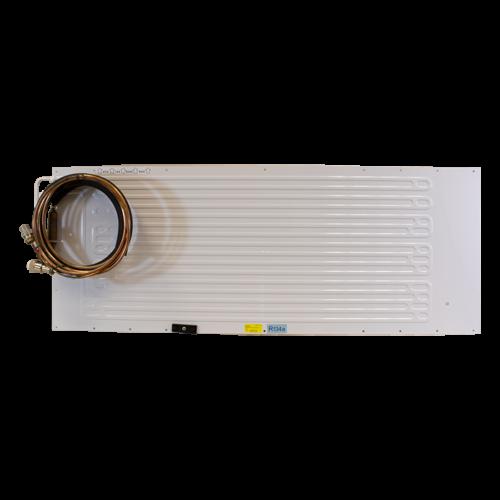 380f flat evaporator-02