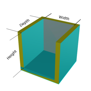 frigoboat-fridge-box-dimensions