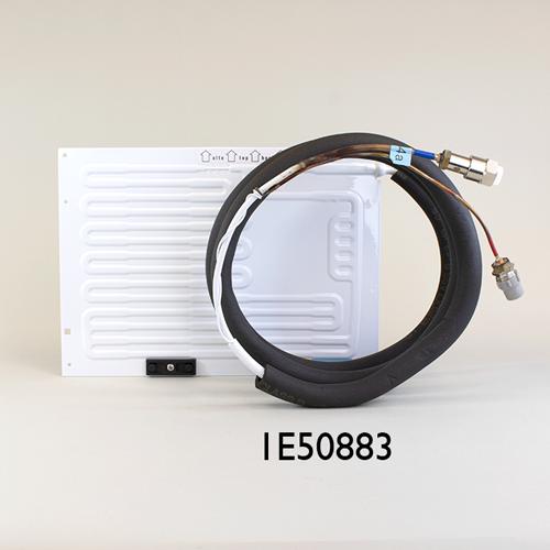 80F flat evaporator (mark II) -02