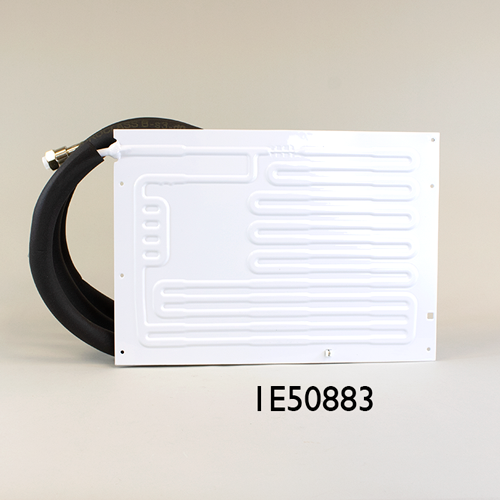 80F flat evaporator (mark II) -01