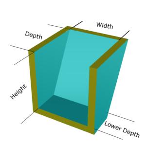 Frigoboat-fridge-dimensions-angled-back