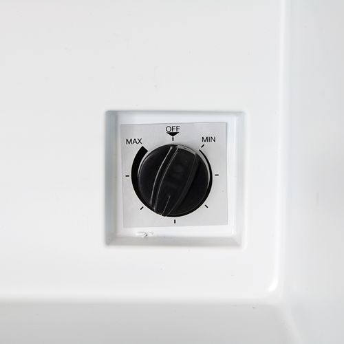 Vitrifrigo replacement thermostats - select option required-01