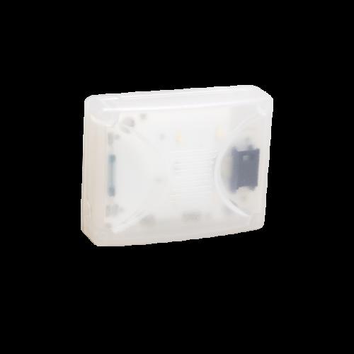 Light unit for Vitrifrigo ocean fridges