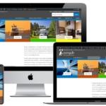 new penguin refrigeration website