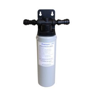 Flostream drinking water filter
